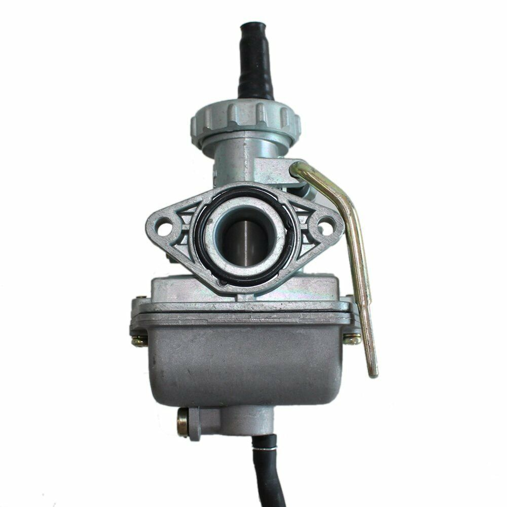Carburetor Honda C50 Crf50 Crf80 Crf80f Cr80r Ss50 Xl75