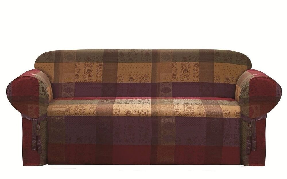 Couch Covers Ebay Australia