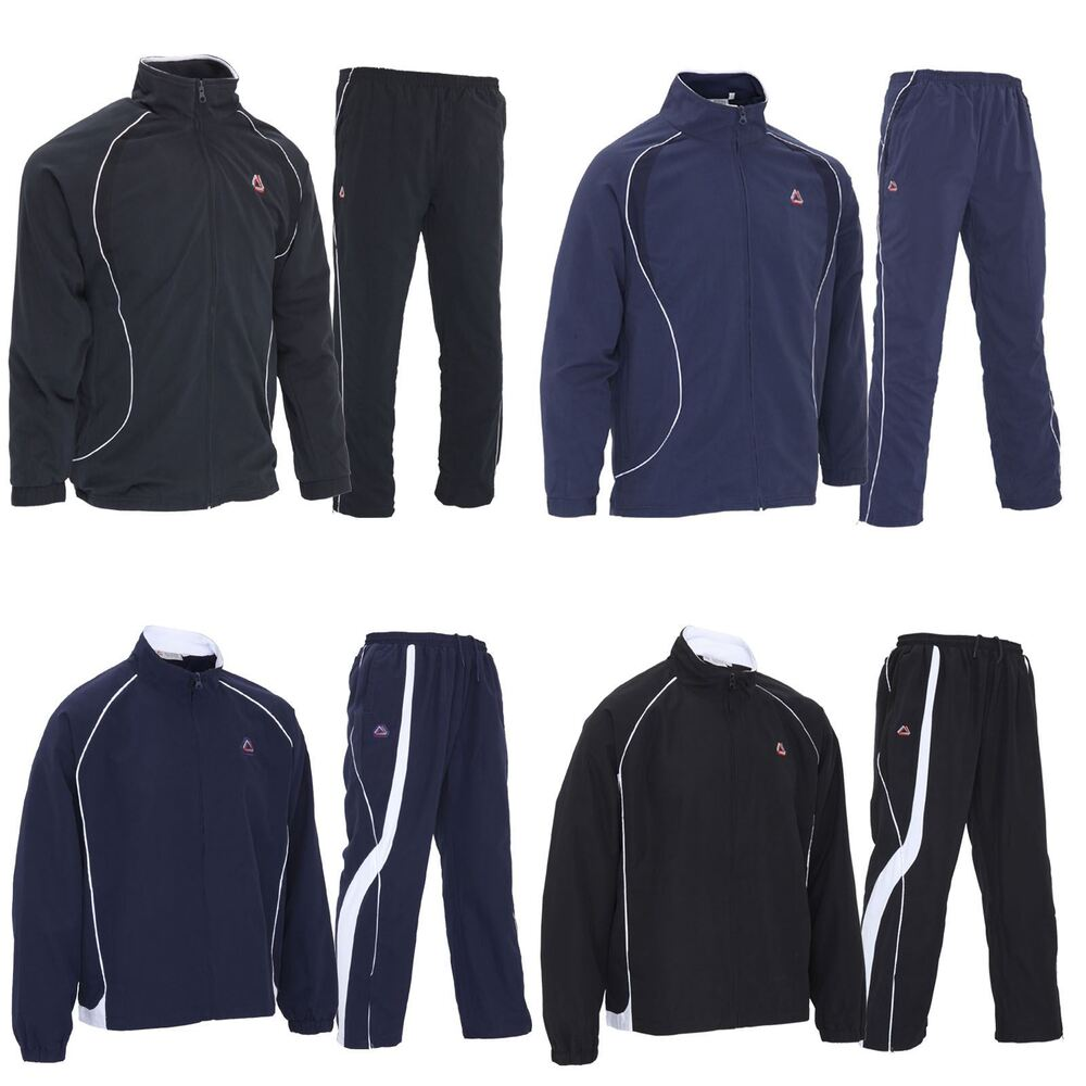 Discover our iconic adidas collection of men's gym clothes. Training clothes available in a range of colours & styles to suit your workout on tanzaniasafarisorvicos.ga
