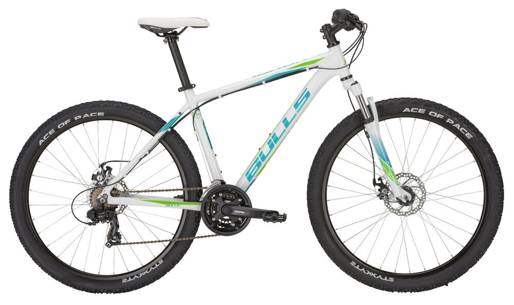 bulls nandi disc shimano 27 5 zoll mountainbike damen. Black Bedroom Furniture Sets. Home Design Ideas