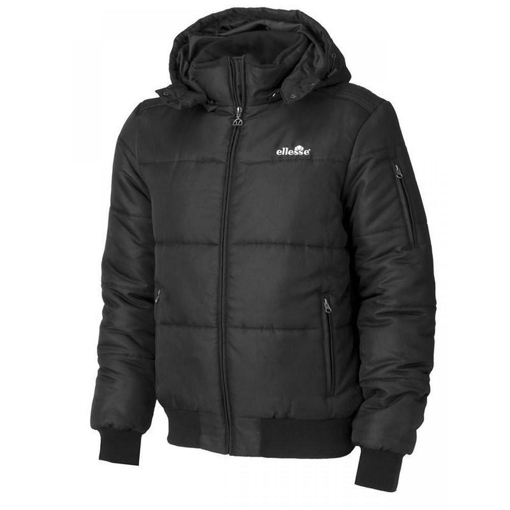 Men's Outerwear. Venture out into the cold confidently while wearing quality men's outerwear from Cabela's. Shop men's insulated and uninsulated outerwear, down-insulated outerwear, fleece outerwear, canvas outerwear, vests, bibs and pants and cold-weather headwear and gloves.