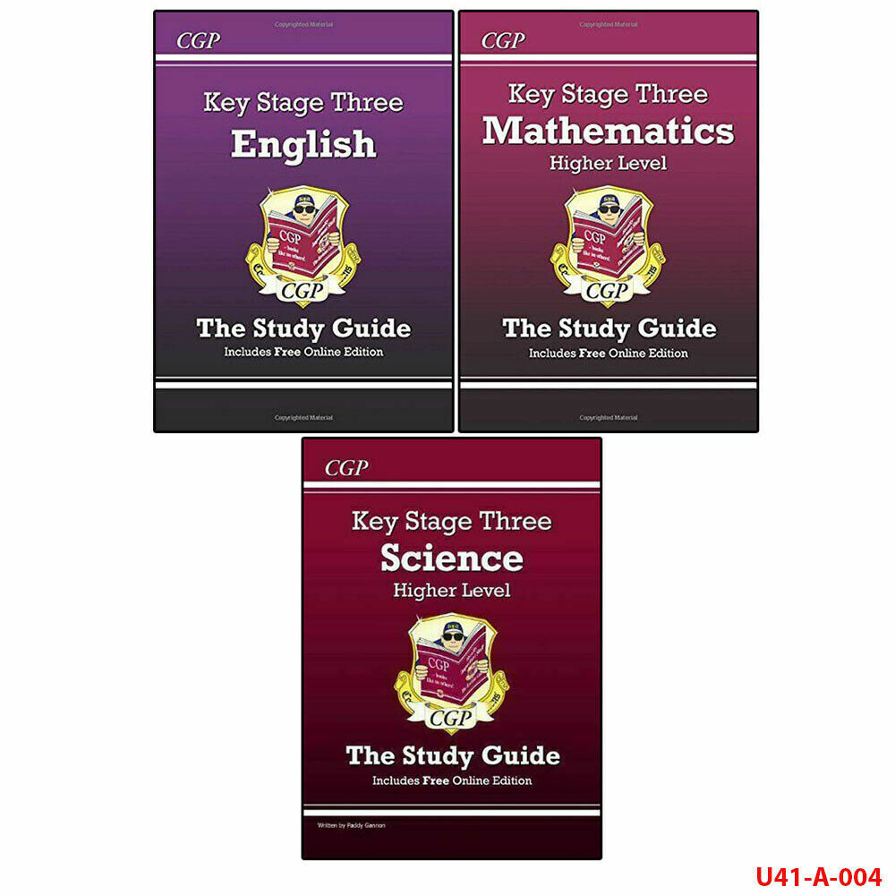 Pect study guide books
