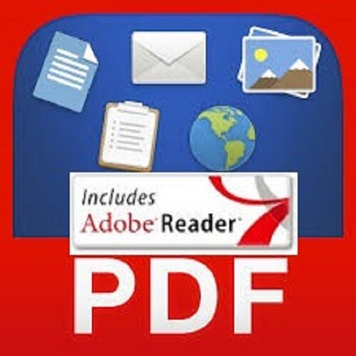 Convert to PDF documents on the fly Free Software
