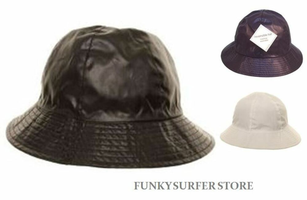 mens womens lined waterproof hats country fishing