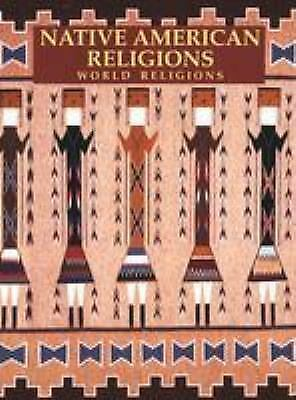 indigenous religions of the world essay Indigenous religions questions – essay sample home essay examples theology indigenous religions questions is our stories about the world and.
