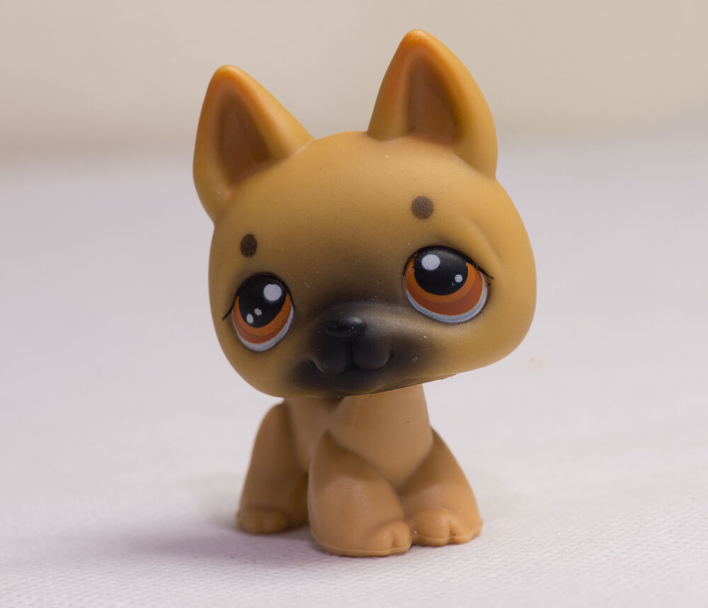 Find great deals on eBay for lps toys. Shop with confidence.