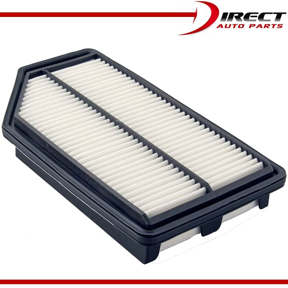 air filter honda odyssey oe  17220