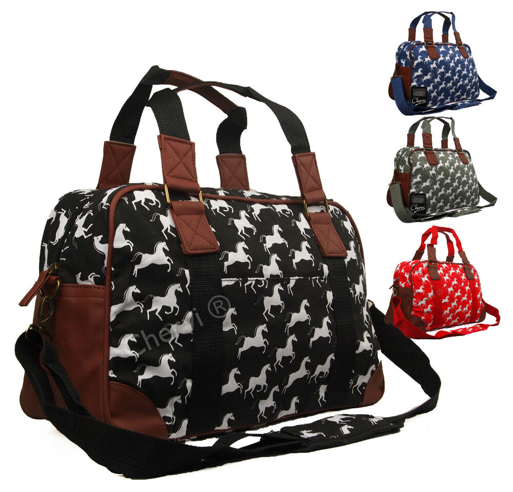 fascinatingnewsvv.ml: hand luggage bags. Oversize Ladies Women's Fashion Butterfly Print Hand Luggage With Wheels Weekend Holiday Travel Quality Designer Bag CWSB CWSC. by CW FASHION ONLY UK. £ - £ Prime. Eligible for FREE UK .