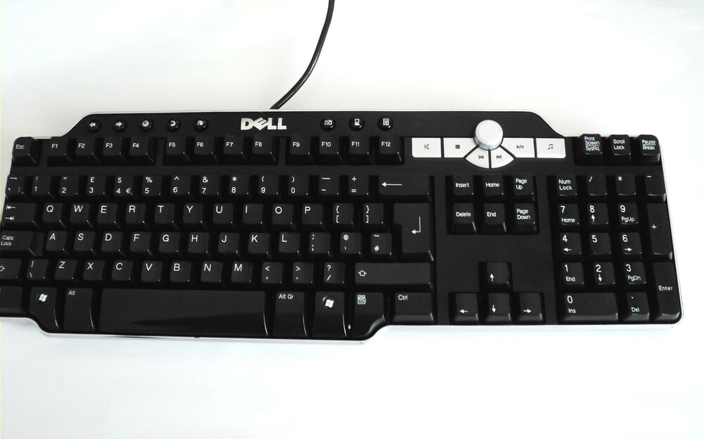 DELL KEYBOARD SK DRIVER FOR MAC DOWNLOAD
