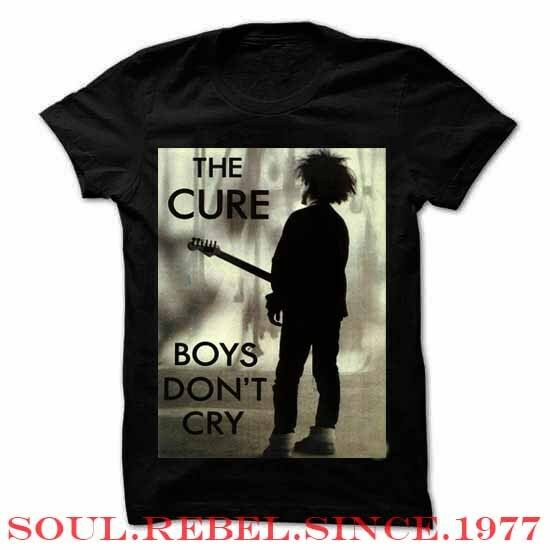 summary boys dont cry I chose to do my response paper on the movie boys don't cry i spent a lot of time thinking of what i could do that would be interesting to both you and me when this.
