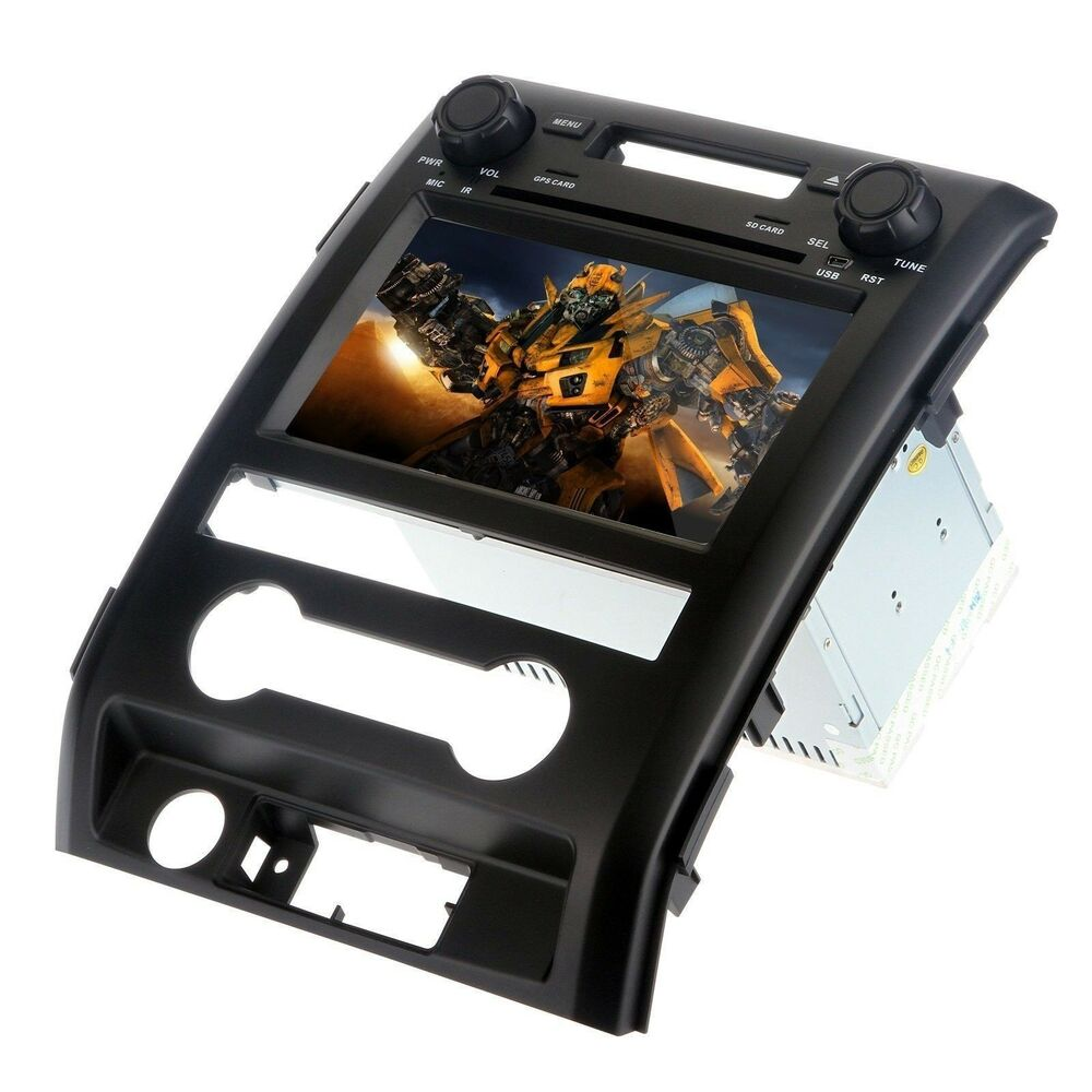 Watch furthermore 1350 additionally Pioneer Car Audio Dvd Touch Screen in addition 272034496121 in addition Watch. on pioneer stereo touch screen navigation