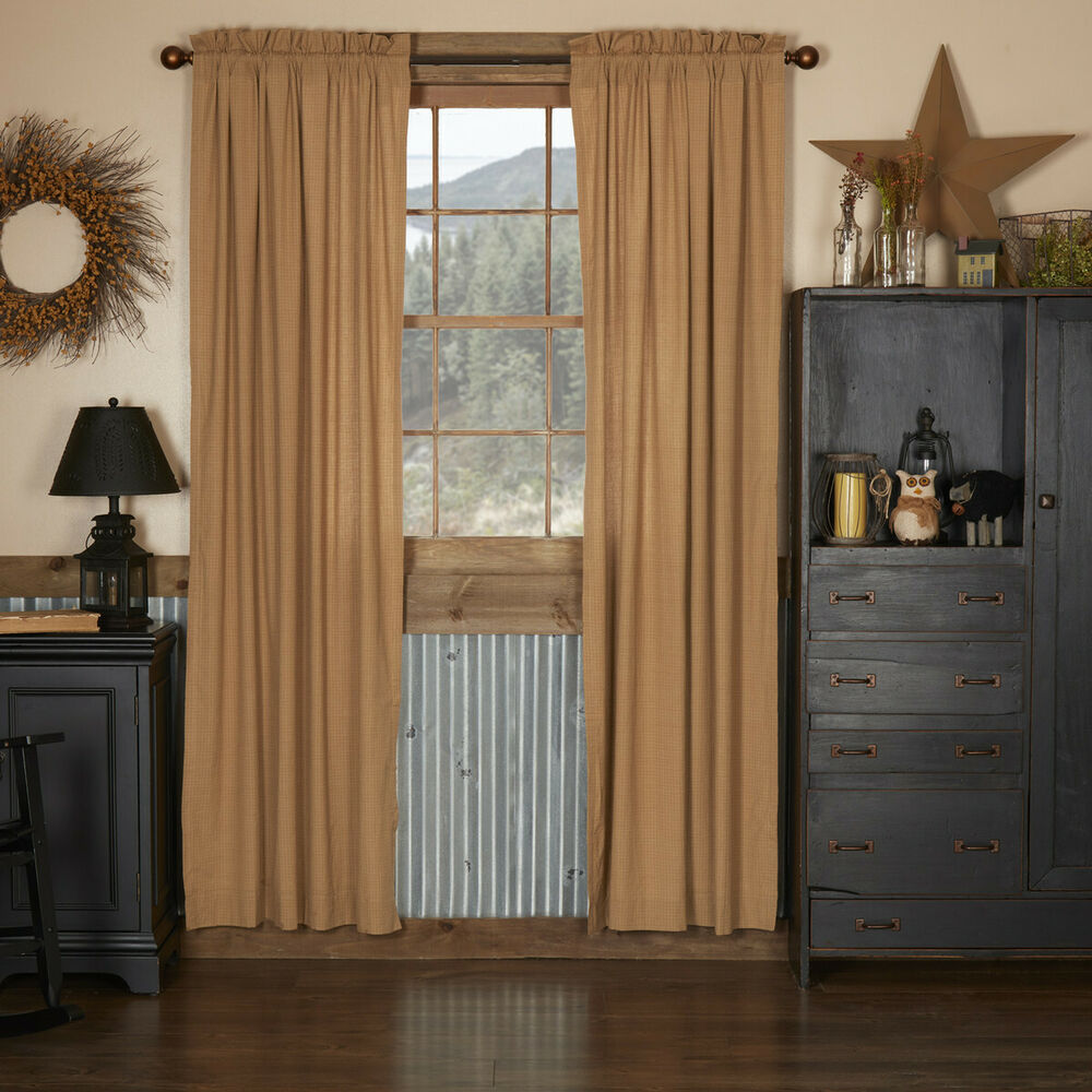 Lined Swag Curtains Emery Lined 3 Piece Swag Jabot