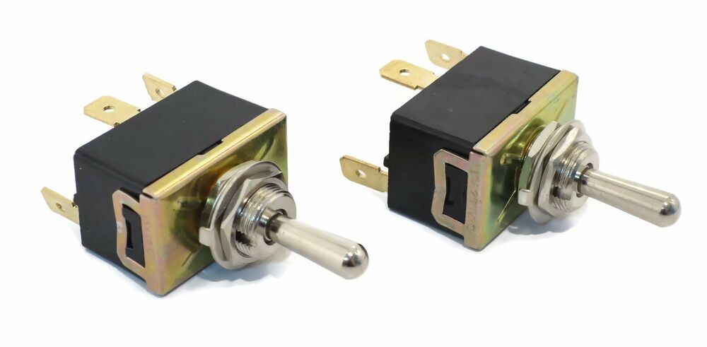 new snow plow angle lift switches fits meyer diamond. Black Bedroom Furniture Sets. Home Design Ideas