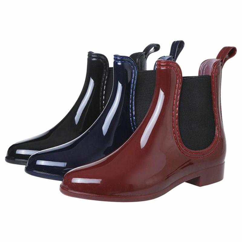 Shop rubber boots in the clothing & apparel section of xianggangdishini.gq Find quality rubber boots online or in store.