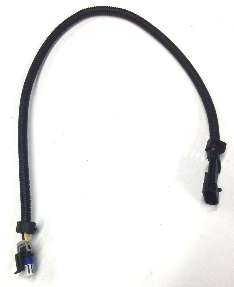Wiring Diagram For A 93 Camaro Lt1 Wire Tank Alert Harness Get Free Image About With 28 S L1000