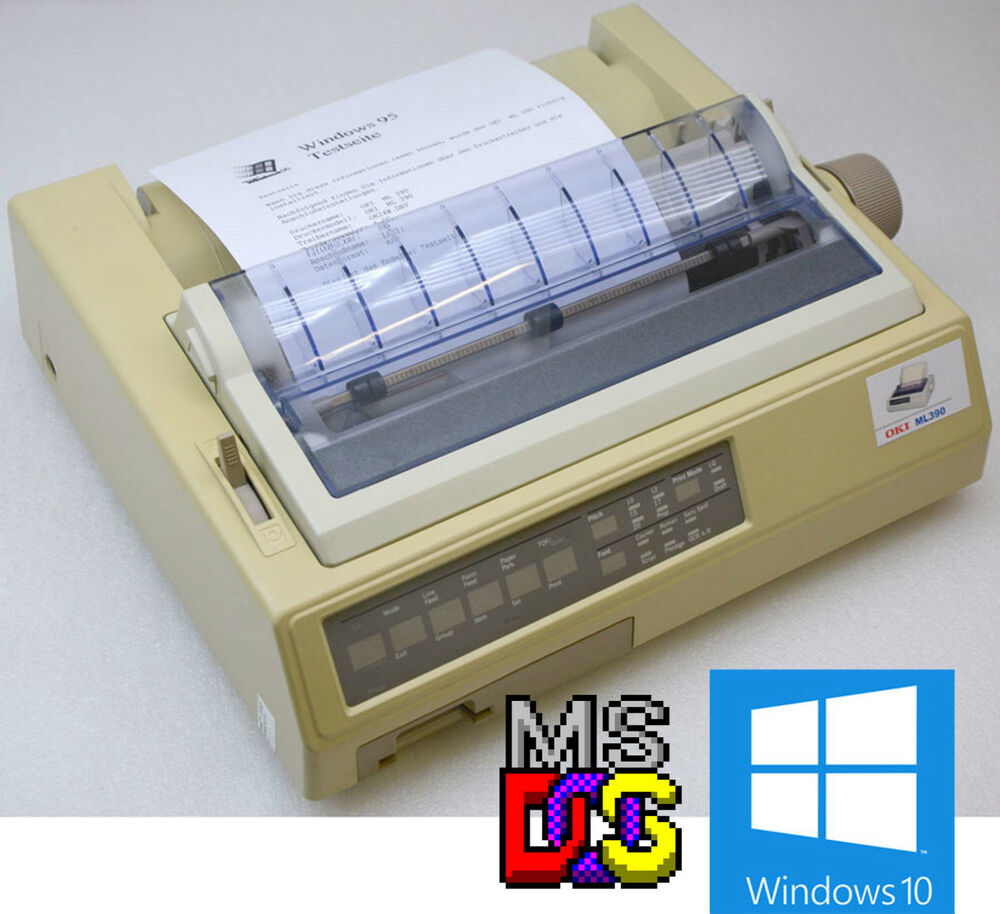 Common Windows 95 or Windows 98 printing questions and …
