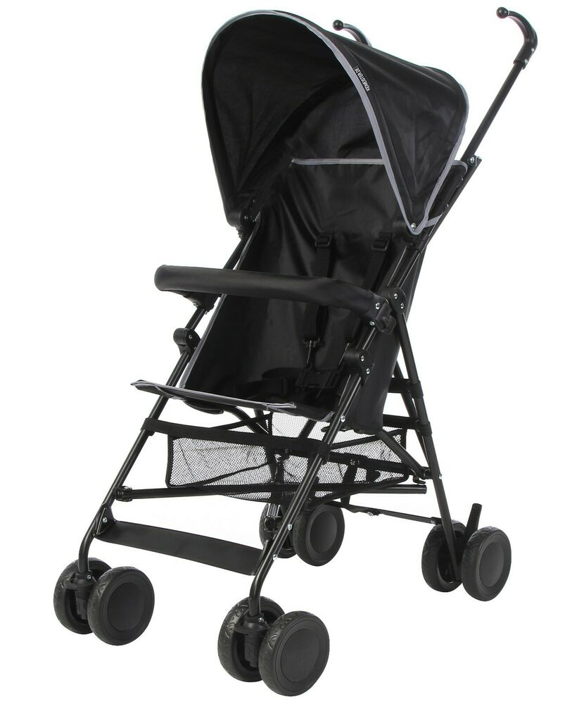 buggy jogger sitzbuggy kinderwagen sportwagen. Black Bedroom Furniture Sets. Home Design Ideas