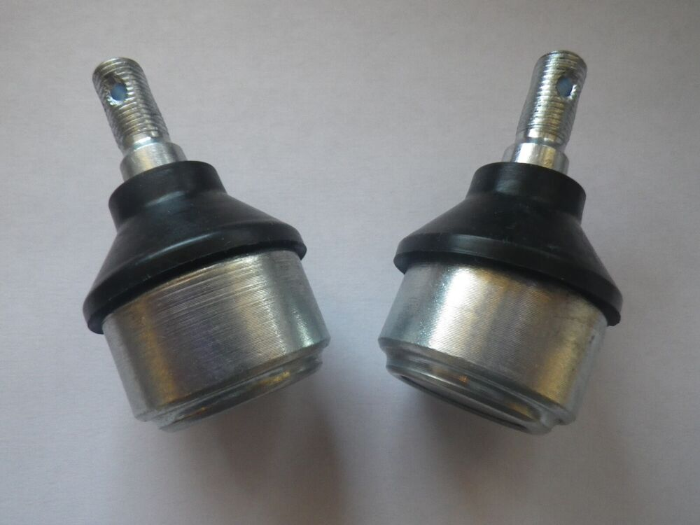 Ball Joint Replacement : Polaris ranger front lower ball joint