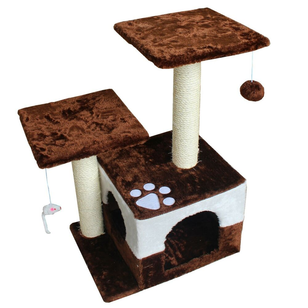 The Wheatcroft Collection The Future War Rock Music likewise Creative Cat Houses Cool Cat Bed Design likewise Outdoor Cat Enclosure additionally 409264684867871318 besides Kallax Cat Scratching Furniture. on cat scratching door