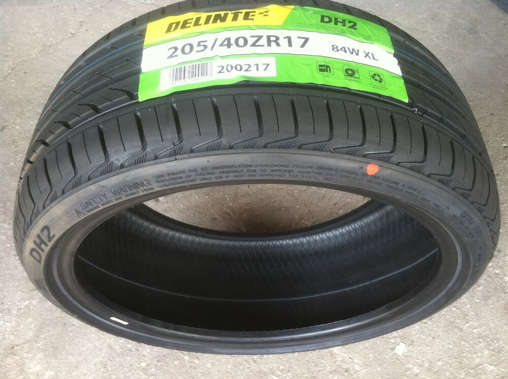 Tire Review Performance All Season Car Tires