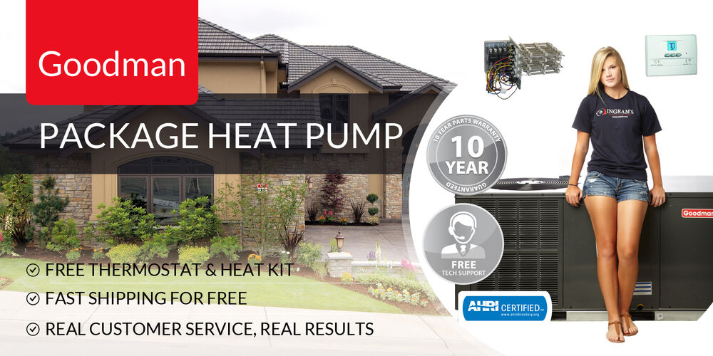 China Wall Mounted Air Conditioner PREMSW likewise Samsung Introduces New Dvm High And Low Temperature Hydro Modules likewise Viewtopic besides 203630740 together with Hot Water Heaterboiler  bos In Utica Ny. on all in one heating and cooling unit