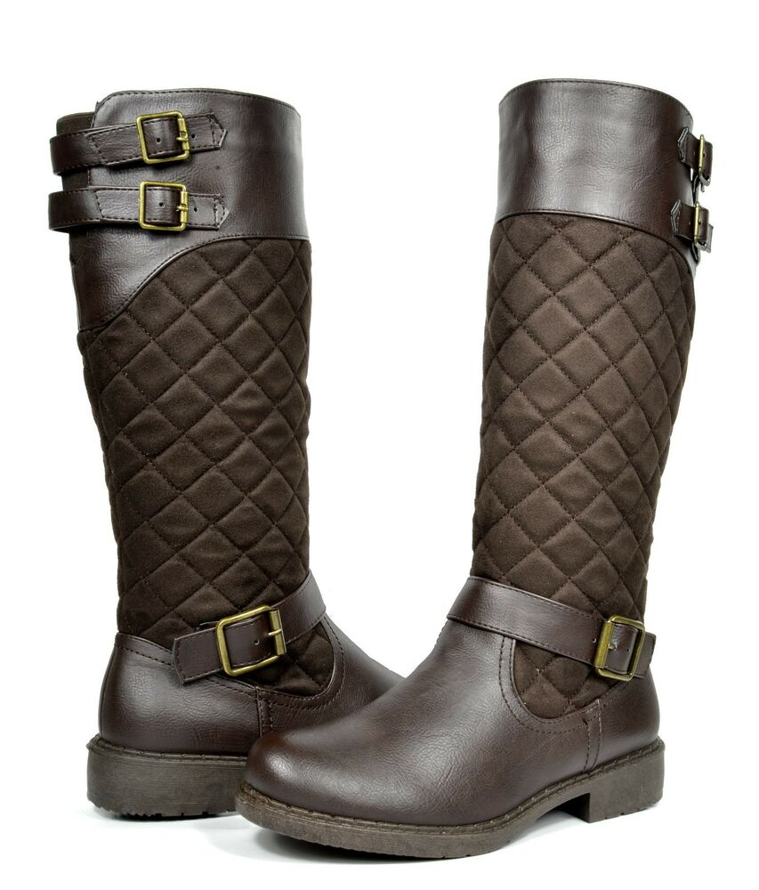 Winter Riding Boots | eBay