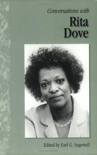 rita dove literary analysis Rita dove uses the literary devices of enjambment and stop while chris rice's song is in a more lyrical format with poetry analysis it's neither red nor sweet it.