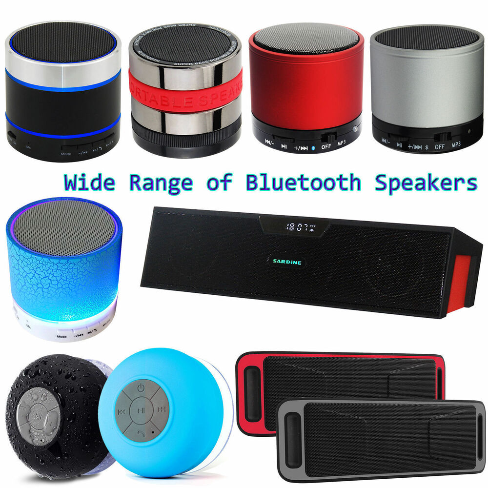 portable speakers for iphone wireless bluetooth portable mini speakers for samsung 2814