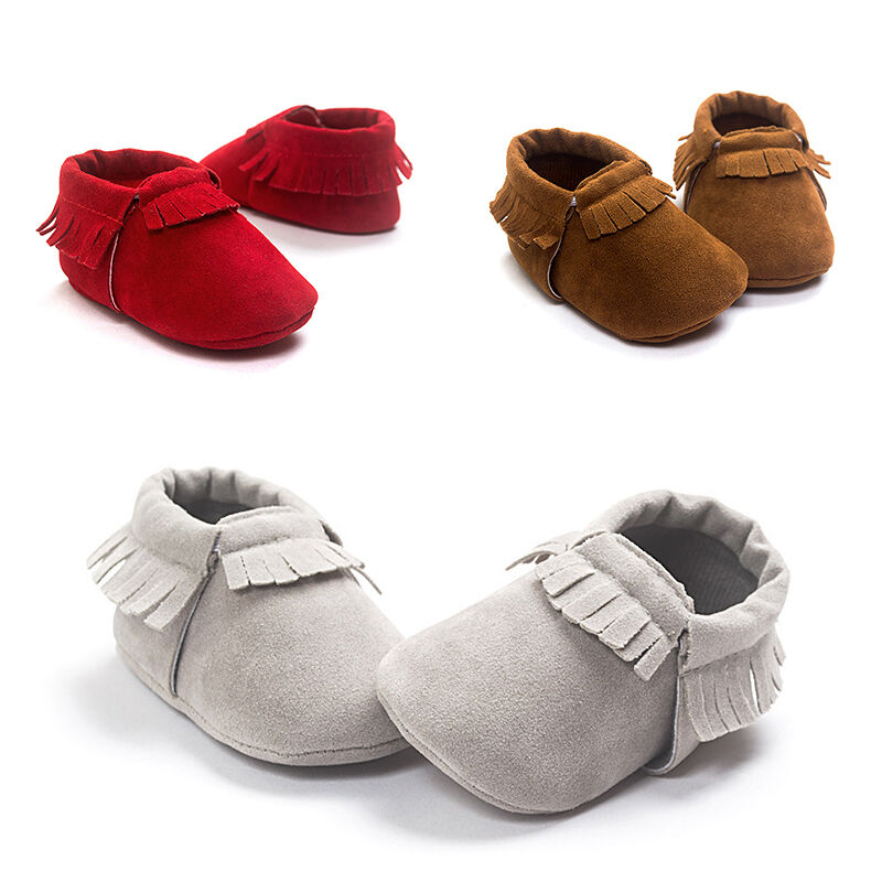 Baby Moccasins Shoes is the premier site for the best selection of baby and toddler moccasins shoes all in one Jump to. Sections of this page. Robeez Infant Girl's 'Maggie Baby Moccasin' Crib Shoe - Gold. A sparkle-trimmed bow and smooth fringe charm a .