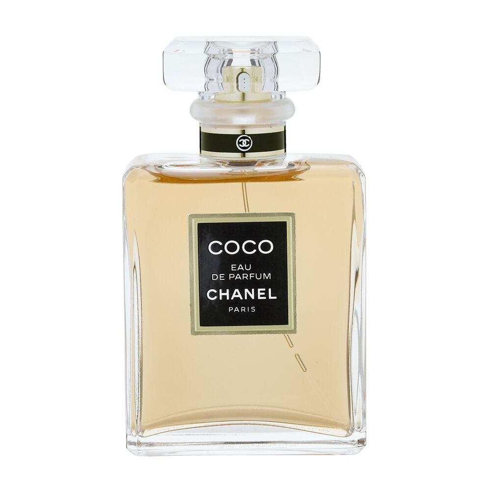 chanel coco mademoiselle eau de parfum eau de parfum perfume html autos weblog. Black Bedroom Furniture Sets. Home Design Ideas