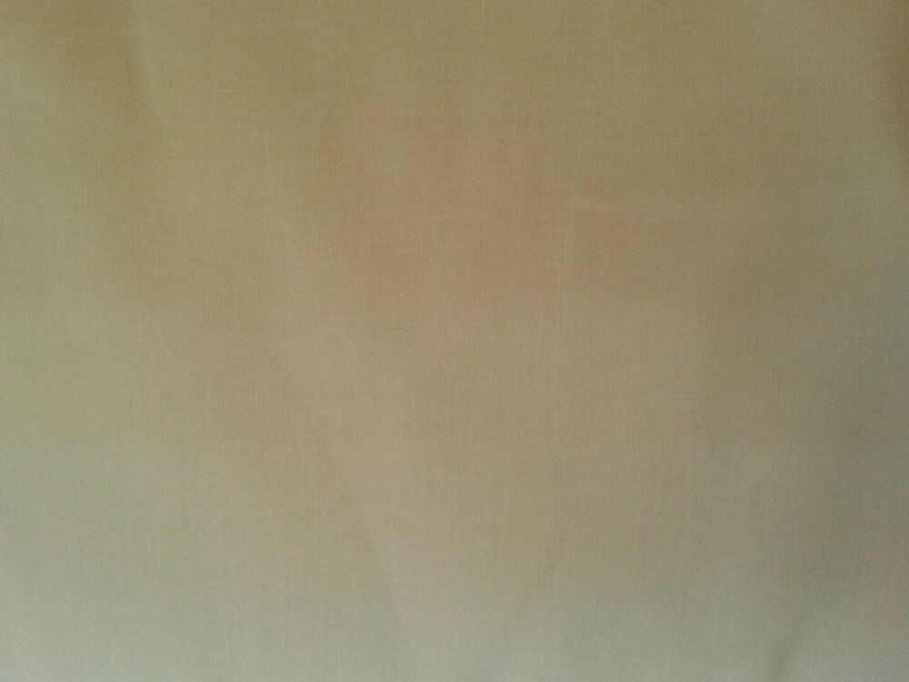 120 Quot Wide By 1 Yard Ivory Off White Solid Color 100 Cotton Fabric Quilt Back Ebay