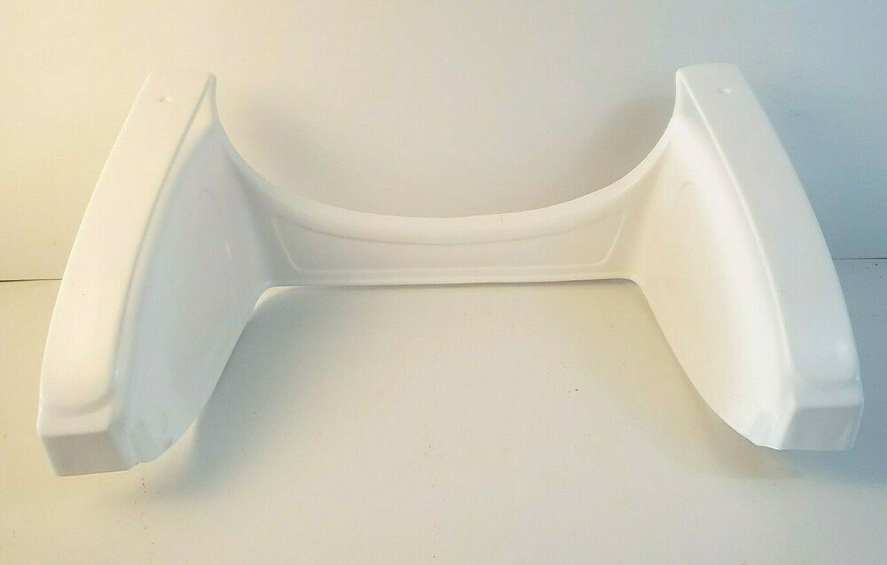Car Bumper Guard >> Chevrolet Chevy Radiator Splash Apron - STEEL - 1931 Car / 1931-32 Pickup Truck | eBay