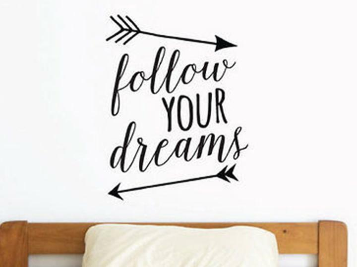 Dreaming Gifts & Merchandise | Redbubble