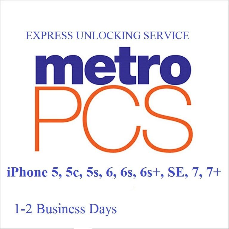 metro pcs iphone deals metropcs metro pcs unlock service code for iphone 7 7 6s 15677