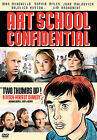 Art School Confidential (DVD, 2006)