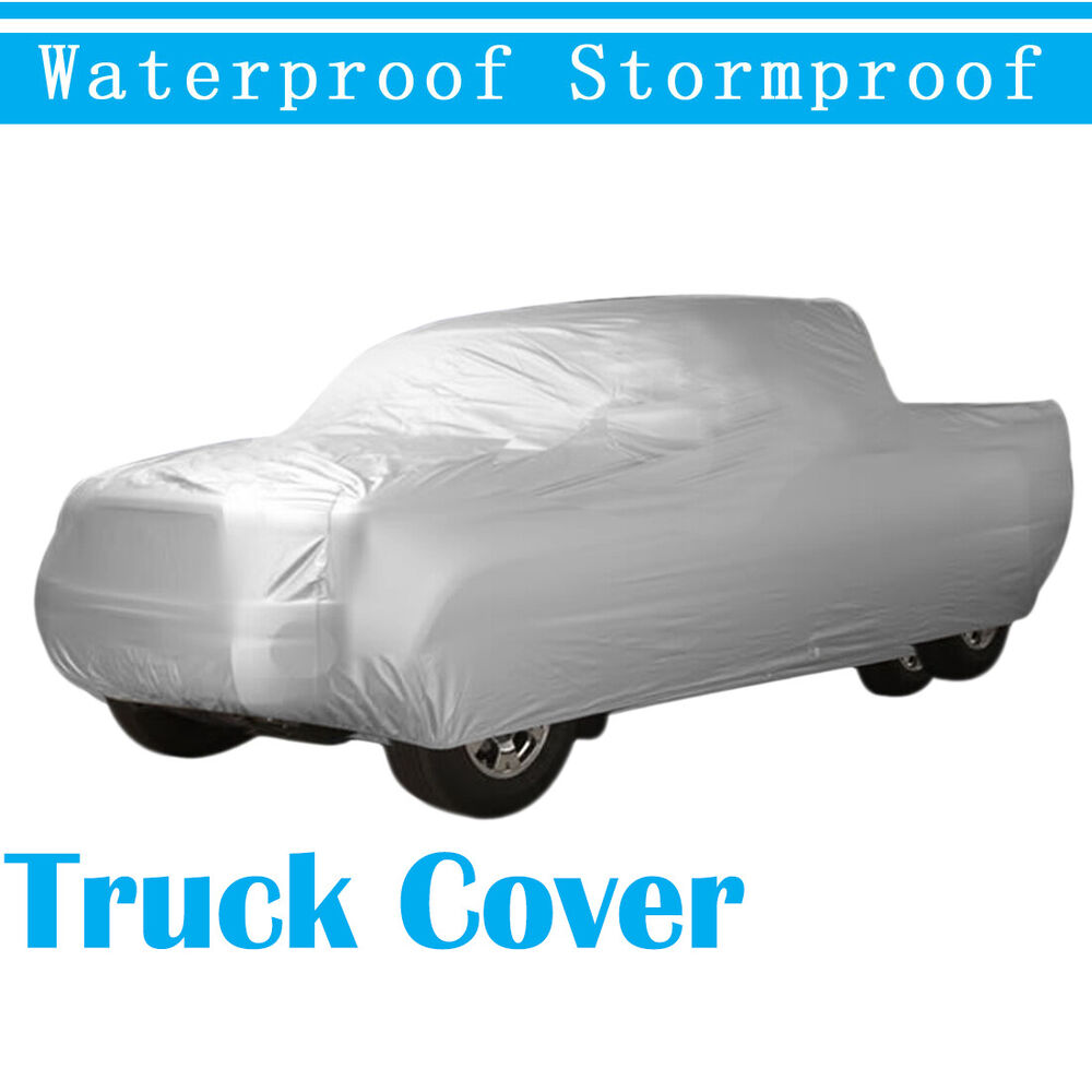 Indoor Cloth Car Covers