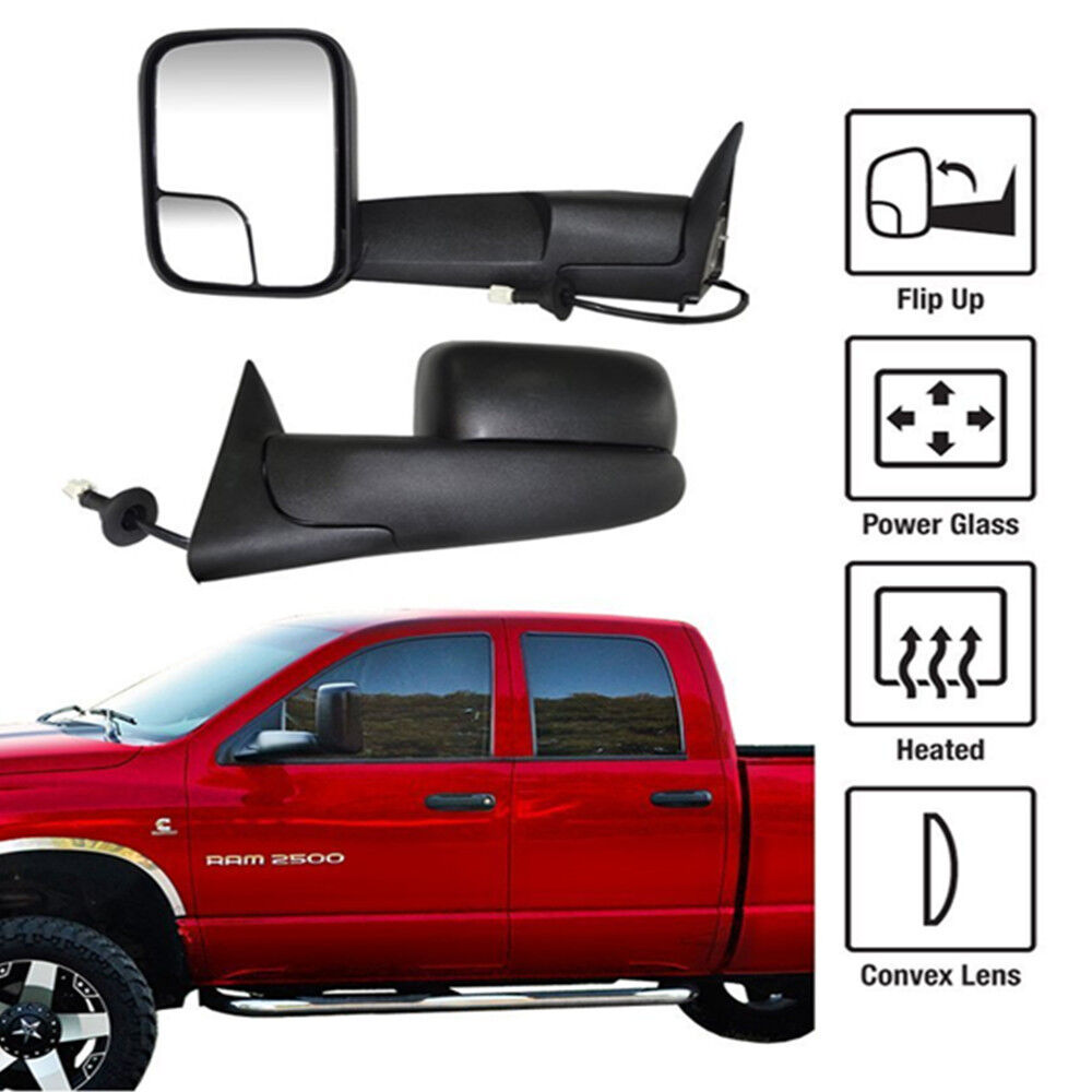 2014 Ram Mirror Wiring Data Schema Dodge Paint Colors Towing 3500 2017 2018 Best Cars Reviews Rumble Bee
