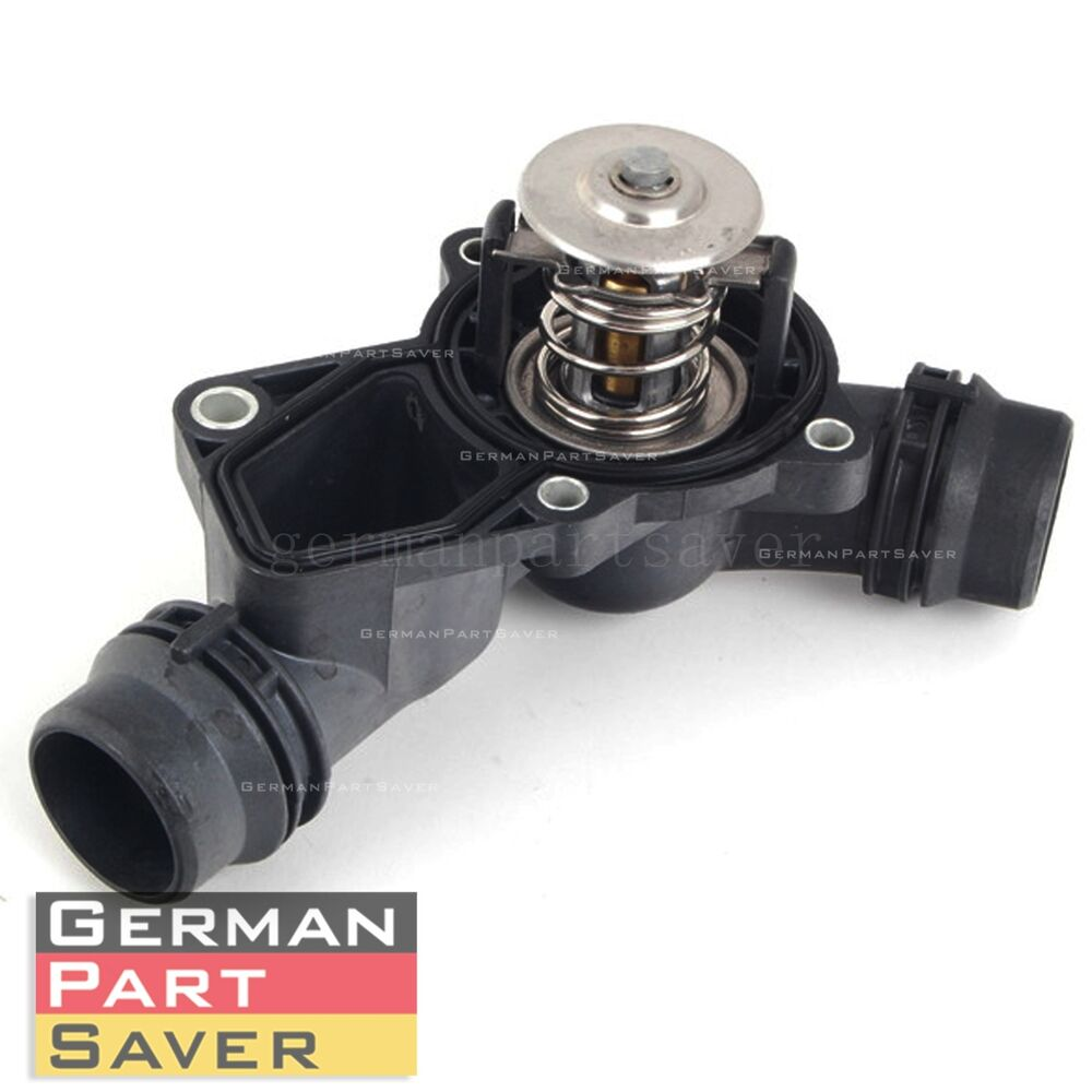 For Bmw E46 E39 X5 X3 Z3 Z4 325i 330i 525i 530i Thermostat