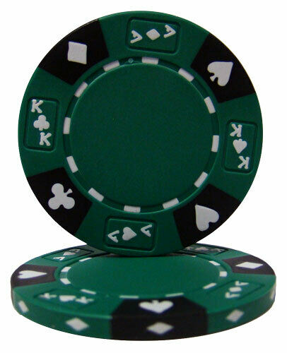 $10 poker chip distribution france poker series