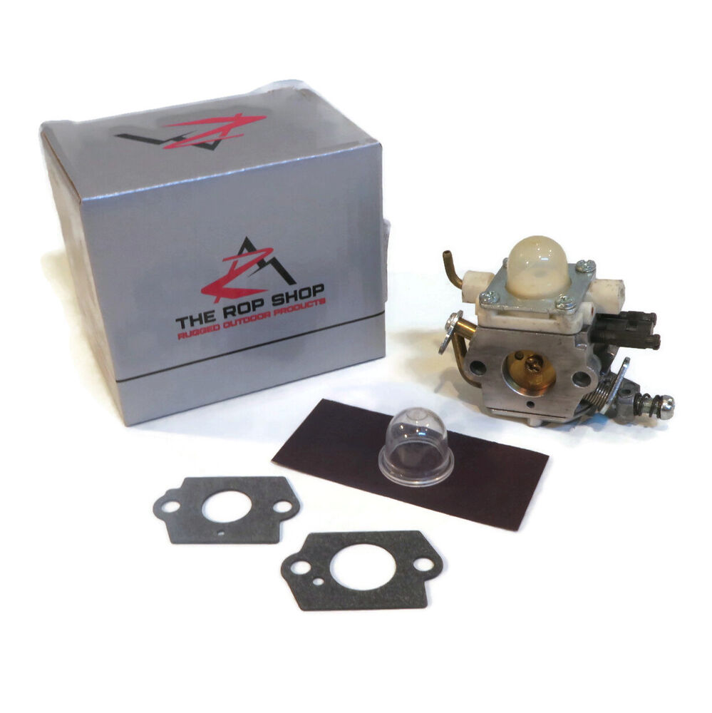 Echo Power Blower Pb 46ht : New c m k d carburetor carb echo pb ht ln