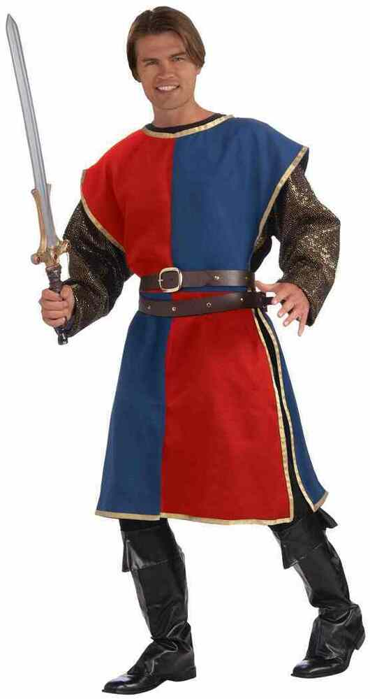 Pueri Kids Knight Set Knight Role Play Costume Dress-Up Set for Children. by Pueri. $ $ 22 Show only Pueri items. See Size Options. Blue Noble Knight Children's Costume By Dress Up America. by Dress Up America. $ - $ $ 27 $ 67 43 Prime. Some sizes are Prime eligible.