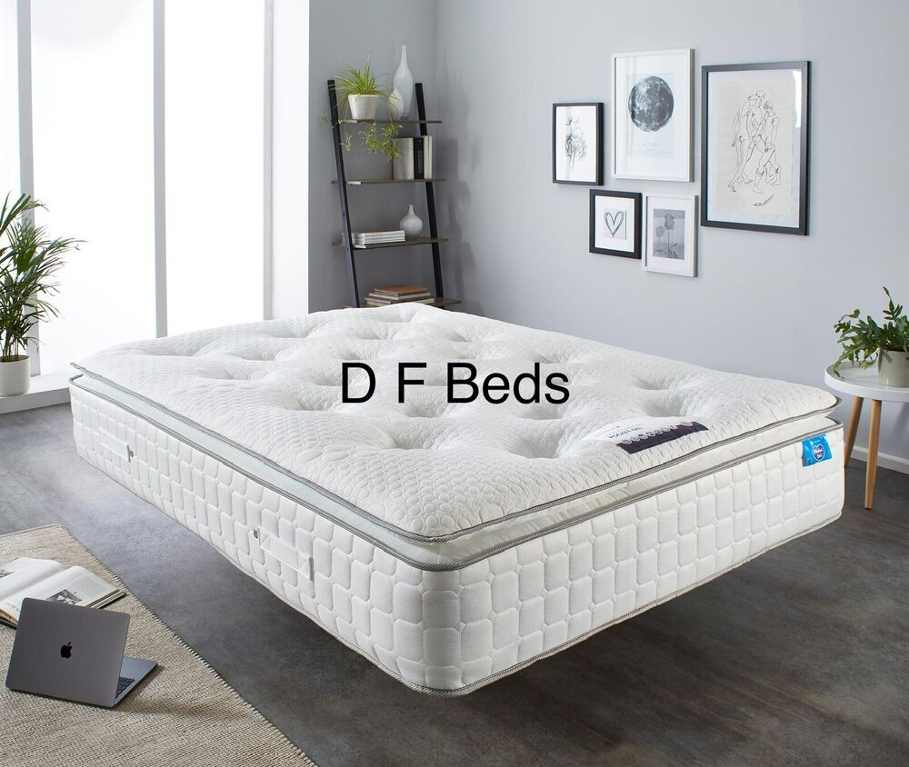 Out Of Stock King Size 5ft Wooden Bed Frame Rustic Look