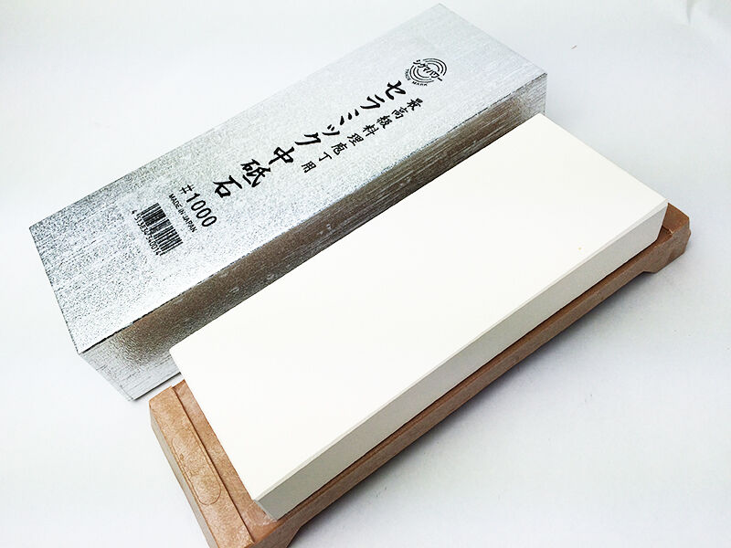 Ceramic Honing Stones : Japan waterstone whetstone sharpening stone sharpen