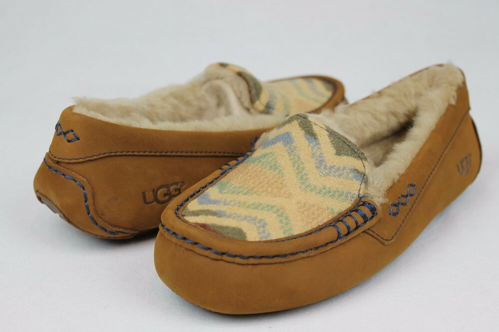 46d37b3a322 Ugg Moccasin Slippers Ebay - cheap watches mgc-gas.com