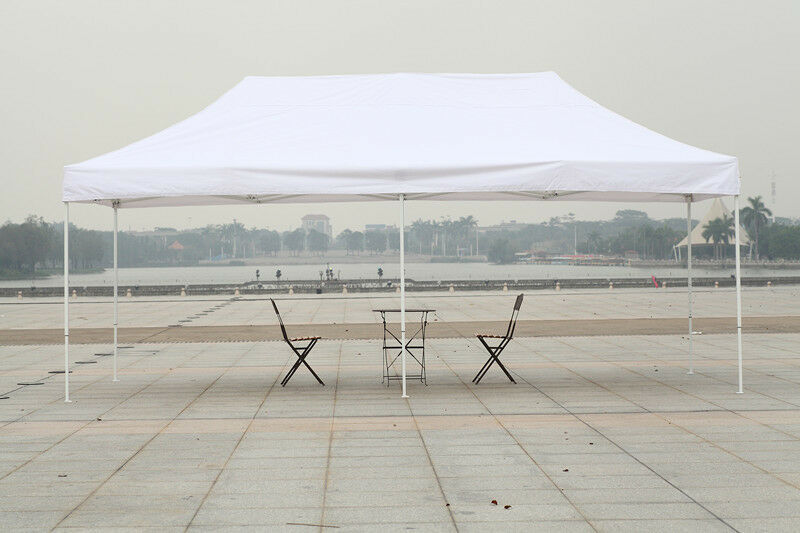 Industrial Canopy Shelter : Canopy commercial fair shelter car wedding