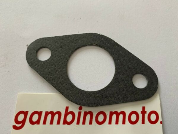 FERROVIA Fissaggio Clip Arris PIUMA 25mm POST SLOT 24 SINGLE Mortice recinzione staffe