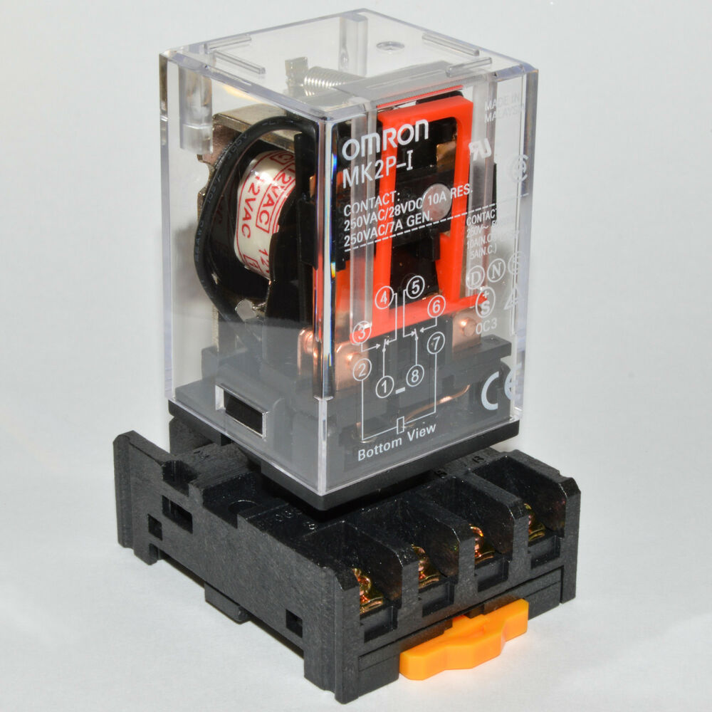 3 Pole Relay With 120v Coil in addition 3 Pole Relay With 120v Coil likewise Allen Bradley Relay Wiring Diagram additionally 8 Pin Time Delay Relay Wiring Diagram in addition Nest Thermostat Heating Cooling Wiring Diagram. on ice cube relays 120v
