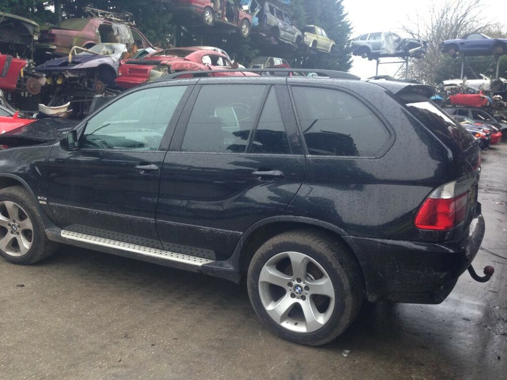 bmw x5 alloy wheels bmw x5 e53 facelift set of 4 alloy wheels bmw x5 19 rims ebay. Black Bedroom Furniture Sets. Home Design Ideas