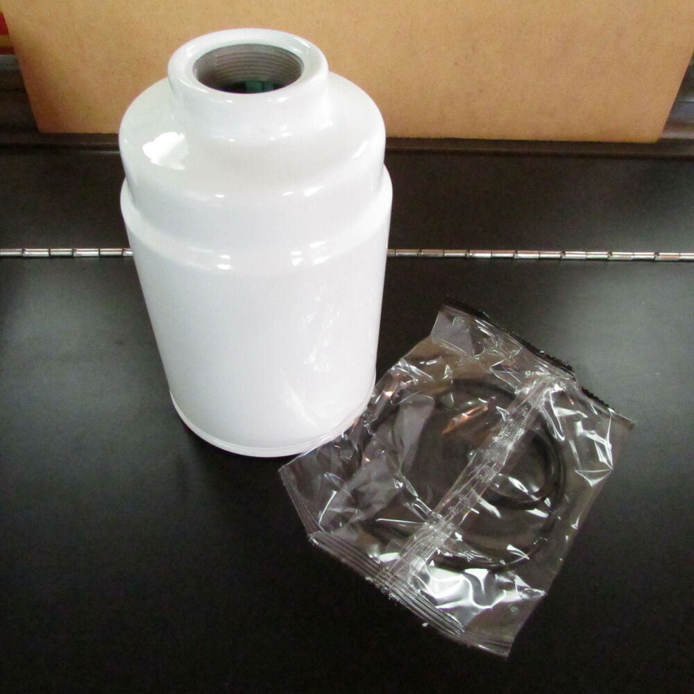 duramax fuel filter 6 6 pps9059 replaces acdelco tp3018 diesel fuel filter cross reference