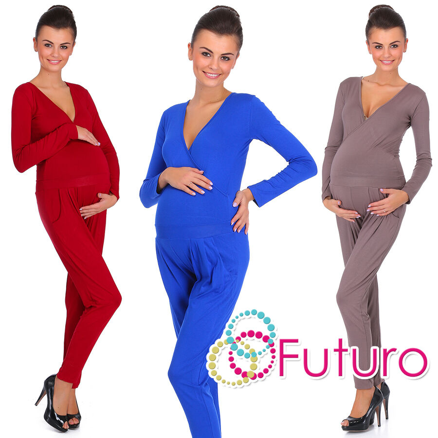 Luxury Fashion2015ladiesMaternityJumpsuitandrompersforpregnantwomen
